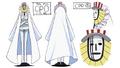 Anime Concept Art CP0 2