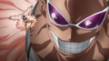 Donquixote Doflamingo One day.png