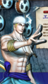 Enel Warriors 3
