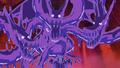 Hydra Anime