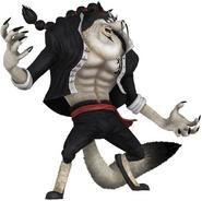 Jabra Pirate Warriors