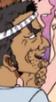 Mr. Shimizu Anime Infobox