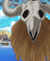 Naglfar's Figurehead in the Anime.png