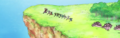 New Word Island Apoo.png