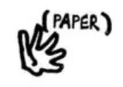 SBS22 3 Paper