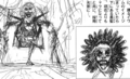 Ivankov Early Concept.png