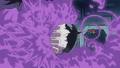 Luffy Defeats Caesar Clown-0