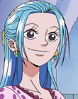 Nefertari Vivi Anime Pre Timeskip Infobox-0