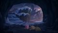 Panorama Grotte Drum