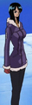 Robin Ice Hunter Arc2