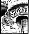 SHYAR