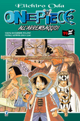Volume 19 Star Comics