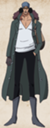 50px-Kuzan Full Body Post Timeskip