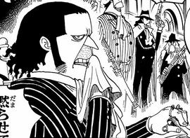 Capone Bege Manga Pre Ellipse Infobox