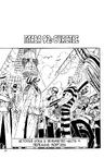 One Piece v11 c092 01