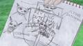 Robin's Flying Dutchman Sketch.png