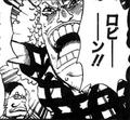 Roji Manga Infobox