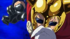 Ryu no Kagizume