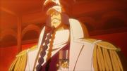 Sengoku Strong World