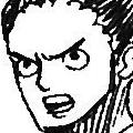 File:Toratsugu Portrait.png