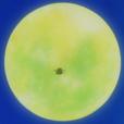 250px-Moon Infobox