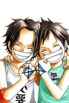 Ace-Luffy-one-piece-34523637-640-960