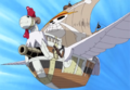 Flying Merry.png
