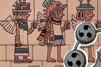 Murales de Birka