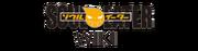 Soul Eater Wiki Wordmark