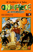 Volume 12 Star Comics