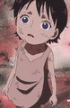 Baby 5 as a Child.png