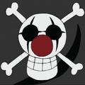 Pirati di Bagy