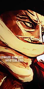 Edward NewGatePedinh0