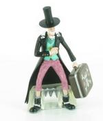Hiluluk Figurine 2