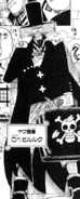 Hiriluk Manga Infobox