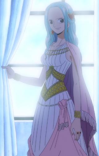 Принцесса (Титул)