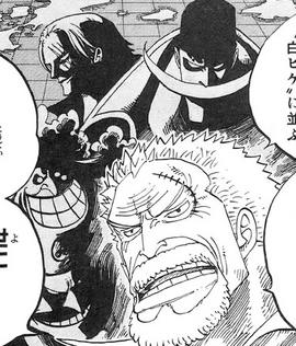 Yonko Manga Pre Ellipse Infobox