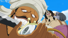 Abdullah and Jeet in DressRosa