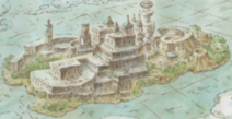 Antik Krallık Infobox