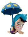 Petit Chara Land Parapluie Franky