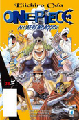 Volume 38 Star Comics