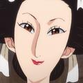 鶴 (和之國) Portrait