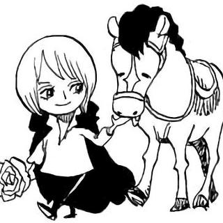 Cavendish da bambino con Farul