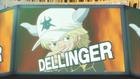 Dellinger Présentation