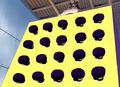 Gorilla Puncher 13 Infobox.png