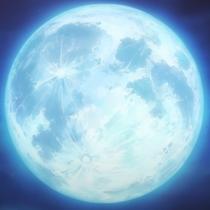 Moon Infobox