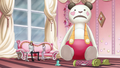 Pudding's Room.png