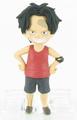 Ace2 Figurine 2