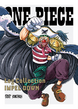Log Impel Down Alt