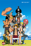 One Piece Schick Razors